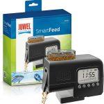 JUWEL Distributeur de nourriture automatique SmartFeed